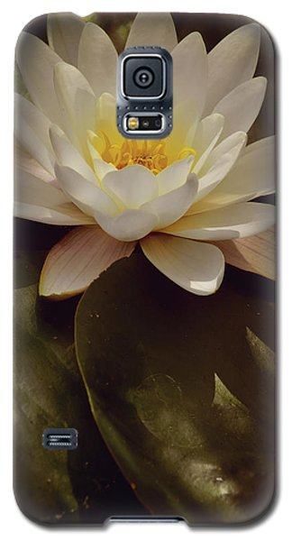 King Of The Lake Galaxy S5 Case