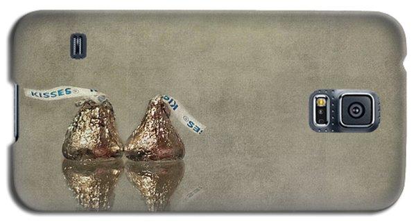 Kisses Galaxy S5 Case