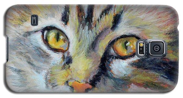 Kitters II Galaxy S5 Case