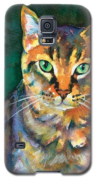 Kodi Galaxy S5 Case
