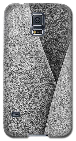 Kontinuitat By Max Bill. Galaxy S5 Case