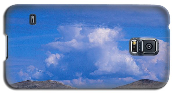 Kornati National Park Galaxy S5 Case