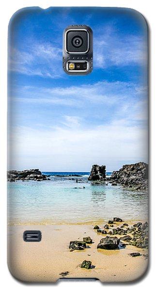 Kukio Galaxy S5 Case