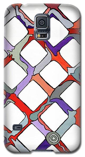 La Day Galaxy S5 Case