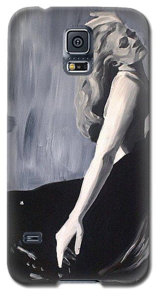 La Dolce Vita #1 Galaxy S5 Case
