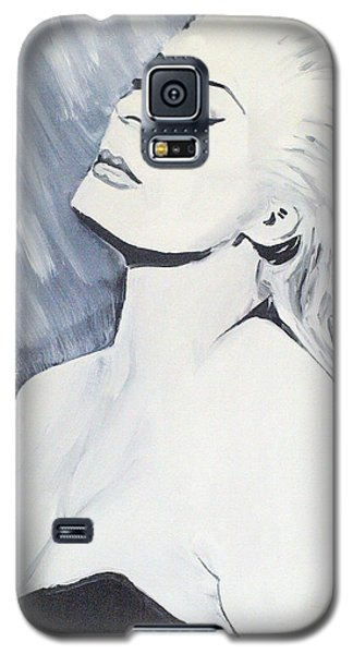 La Dolce Vita #2 Galaxy S5 Case