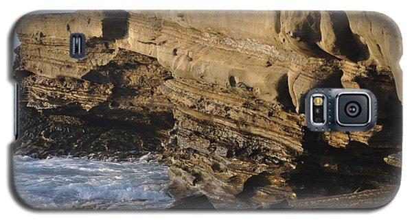 La Jolla Cove Galaxy S5 Case