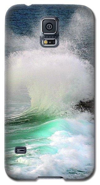 La Jolla Surge Galaxy S5 Case