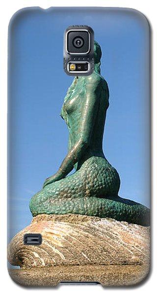 La Sirena Esterillos Oeste Costa Rica Galaxy S5 Case