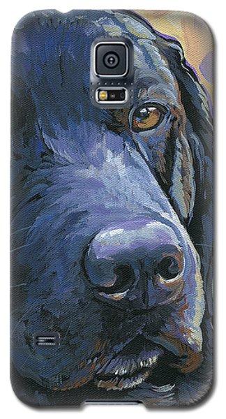 Lab Galaxy S5 Case