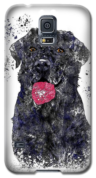 Whenever You Just Need A Good Hug, I'm Here Galaxy S5 Case