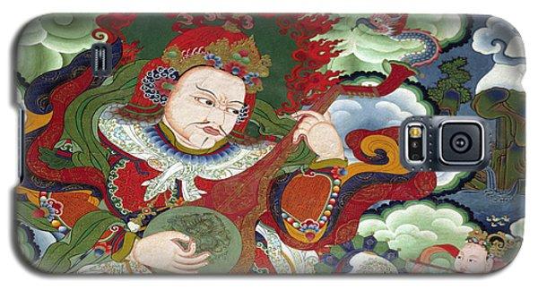 Ladakh_17-5 Galaxy S5 Case