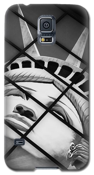 Lady Of The House Galaxy S5 Case