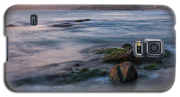 Laguna Beach Galaxy S5 Case