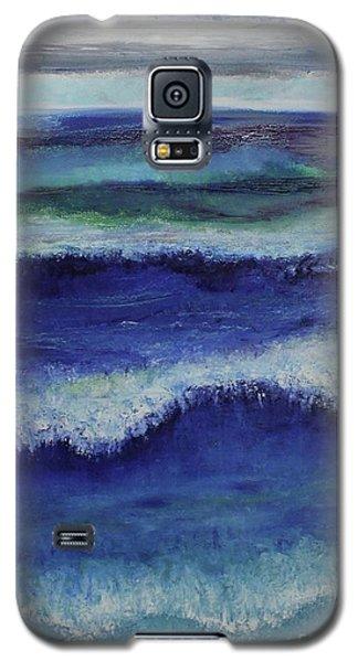 Laguna Galaxy S5 Case