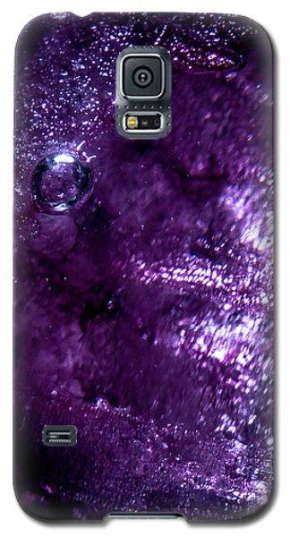Lair Galaxy S5 Case