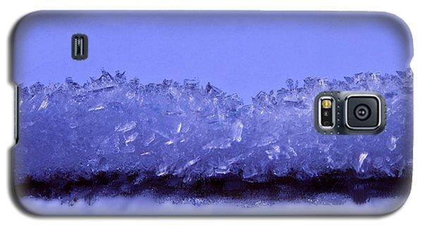 Lake Illusion Galaxy S5 Case