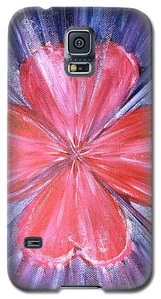 Lakshima Essence Galaxy S5 Case