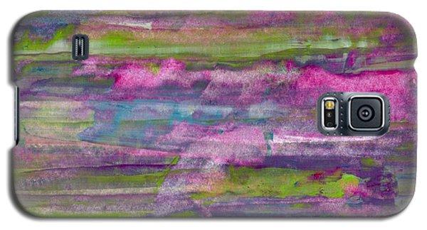 I Dream In Color... Galaxy S5 Case