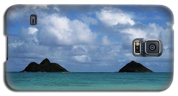 Lanikai Galaxy S5 Case