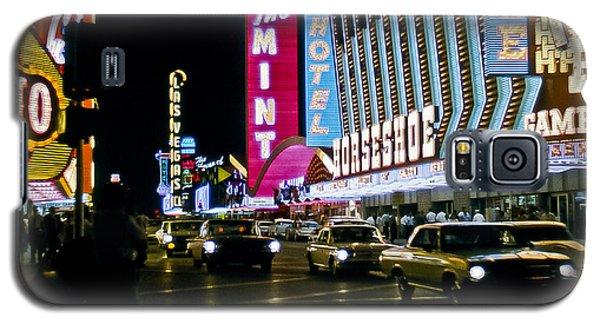 Las Vegas 1964  II Galaxy S5 Case