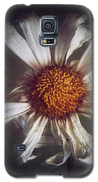 Last Dance Galaxy S5 Case