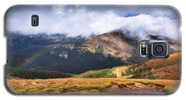 Lasting Wonders Galaxy S5 Case