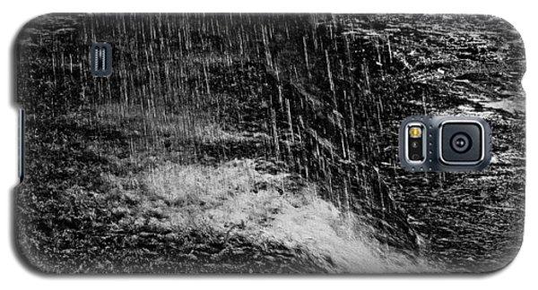 Lava Falls Galaxy S5 Case