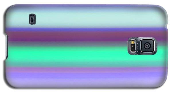 Lavender Sachet Galaxy S5 Case