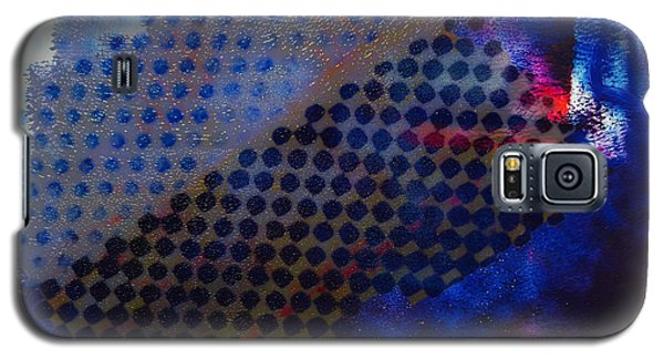 Layered Life Galaxy S5 Case