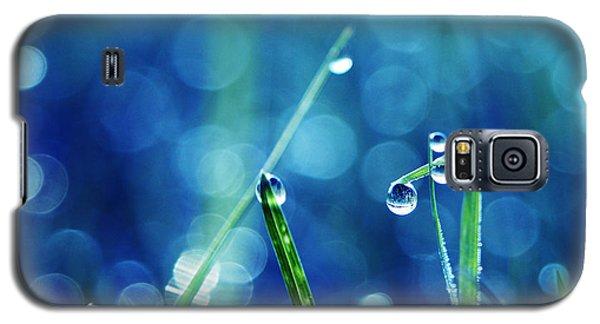 Le Reveil Galaxy S5 Case