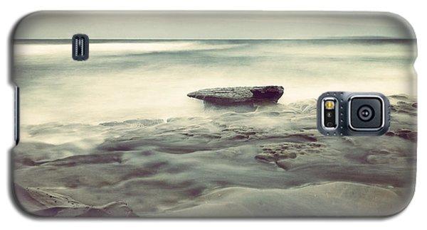 LE1 Galaxy S5 Case