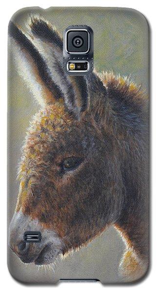 Lefty Galaxy S5 Case