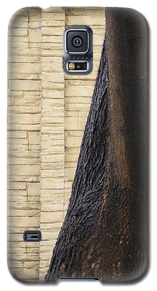 Galaxy S5 Case featuring the photograph Legs by Viktor Savchenko