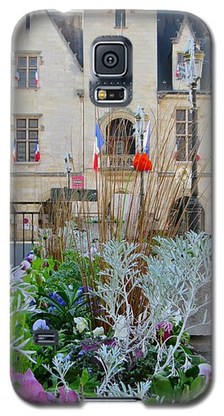 Libourne Town Hall Galaxy S5 Case