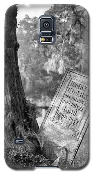 Life After Death Galaxy S5 Case