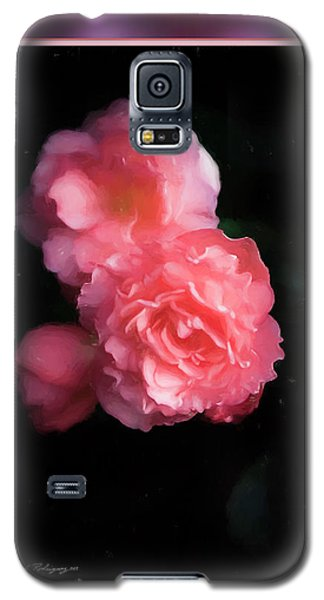 Life Cycles Galaxy S5 Case