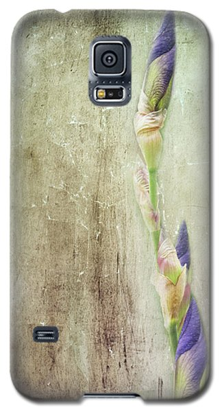 Life Of A Bud Galaxy S5 Case