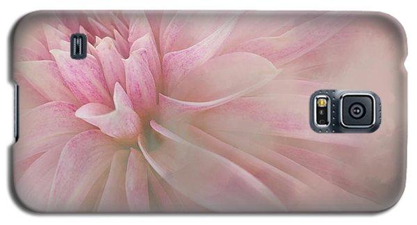 Lifes Purpose 2 Galaxy S5 Case