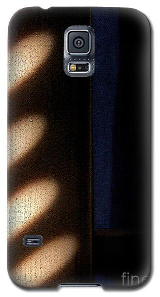 Light Rays Galaxy S5 Case