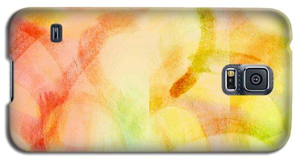 Light Soul Galaxy S5 Case