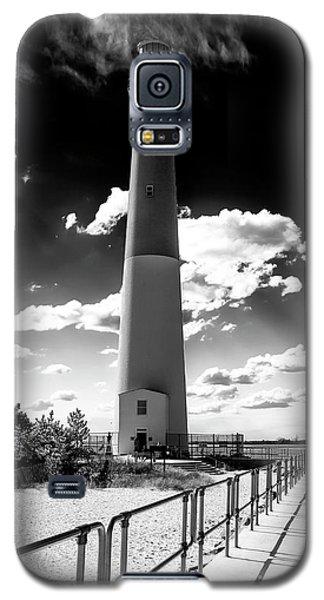 Lighthouse Walk Galaxy S5 Case