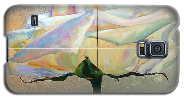 Lightness Galaxy S5 Case