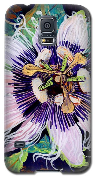 Lilikoi Galaxy S5 Case