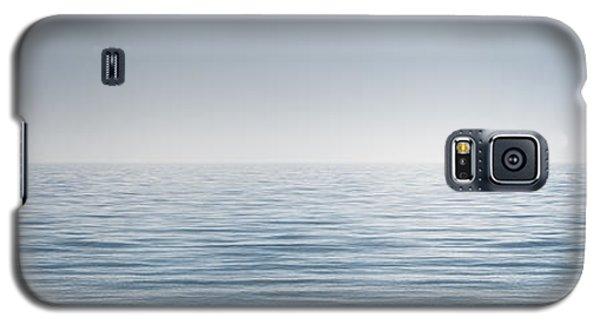 Limitless Galaxy S5 Case