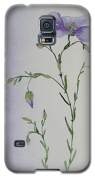Linacea Galaxy S5 Case