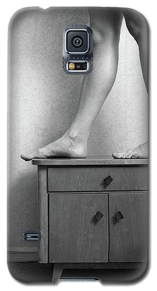 Lines #7054 Galaxy S5 Case