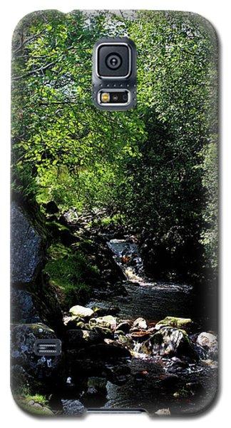 Linhope Galaxy S5 Case
