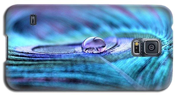 Liquid Bliss Galaxy S5 Case