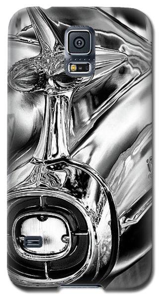 Liquid Eldorado Galaxy S5 Case
